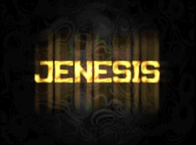 jenesis