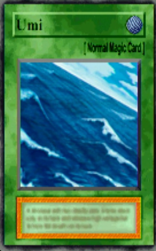 The Starter Deck | The Ultimate Guide to Yu-Gi-Oh! Forbidden
