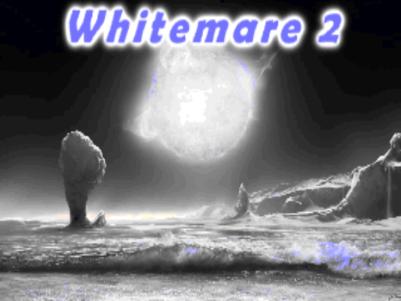 Whitemare2